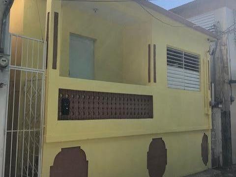 57 Calle Venecia, Mayaguez, PR 00680