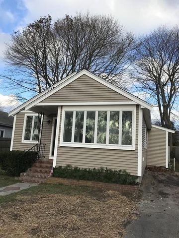 136 Arnold Rd, Marshfield, MA 02050
