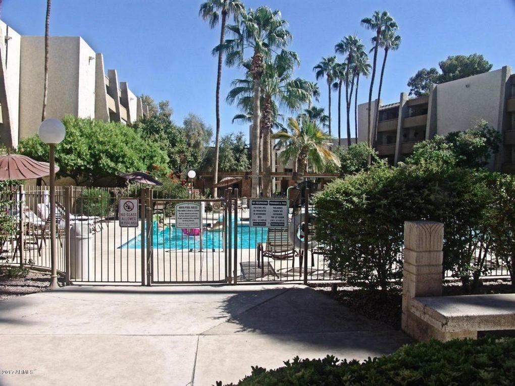 7625 E Camelback Rd Unit A220, Scottsdale, AZ 85251