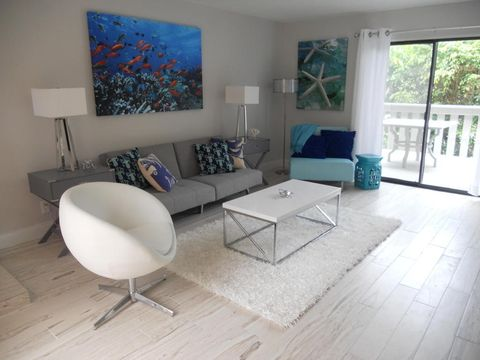 200 S Ocean Blvd Unit A108, Delray Beach, FL 33483