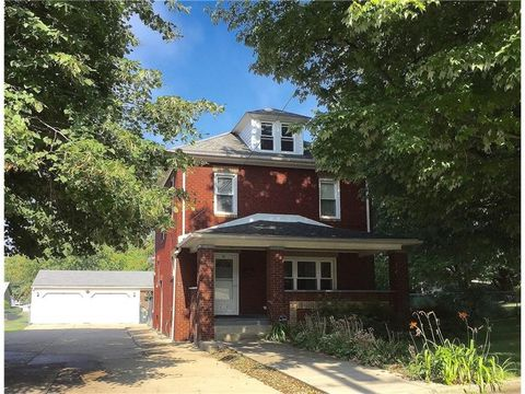 1801 roemer blvd farrell pa 16121 home for sale real for 623 woodland terrace blvd