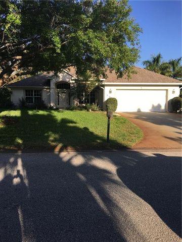 Photo of 390 29th Ct Sw, Vero Beach, FL 32968