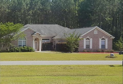 page 5 homes for sale in wakulla county fl wakulla