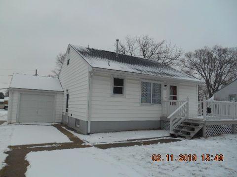 Photo of 812 N Gosse Blvd, Princeton, IL 61356