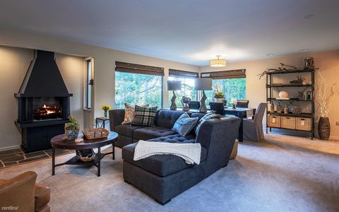 Photo of 7th Avenue 1 Se Of Forest Rd, Carmel By The Sea, CA 93921