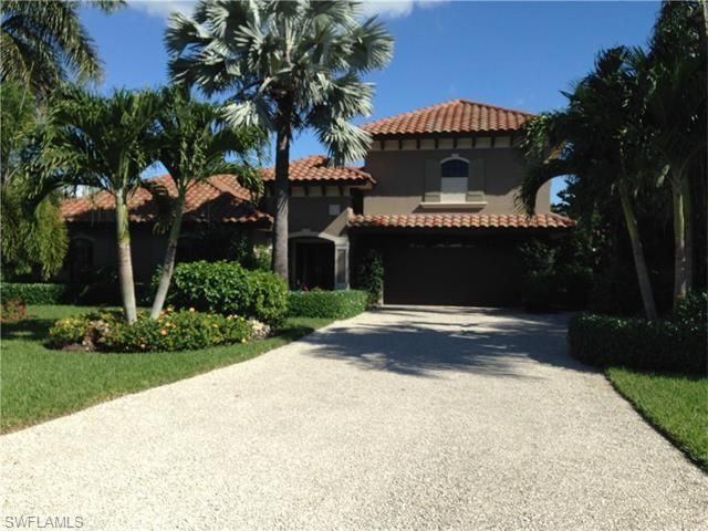 918 lindgren blvd sanibel fl 33957 home for sale and