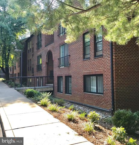 Photo of 609 Hudson Ave Apt 229, Takoma Park, MD 20912