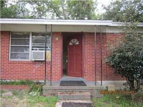3405 W Yonge St, Pensacola, FL 32505