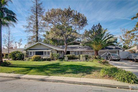 13171 Sussex Pl, Santa Ana, CA 92705