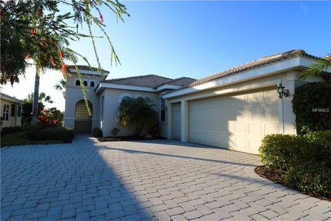 page 4 nokomis fl real estate homes for sale