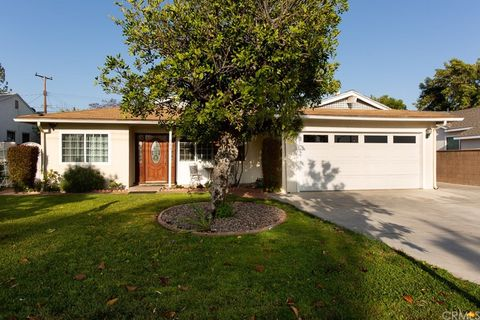 Photo of 544 S Mountain Ave, Claremont, CA 91711