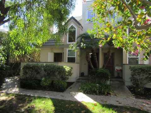 4857 Orchard Ave, San Diego, CA 92107