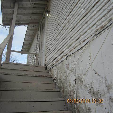 Photo of 866 Beech St Unit Up, Abilene, TX 79601