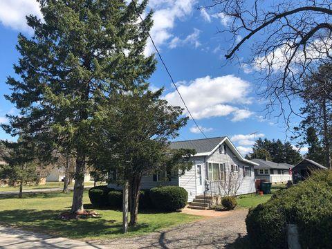 Photo of N1340 Cedar Rd, Pell Lake, WI 53157