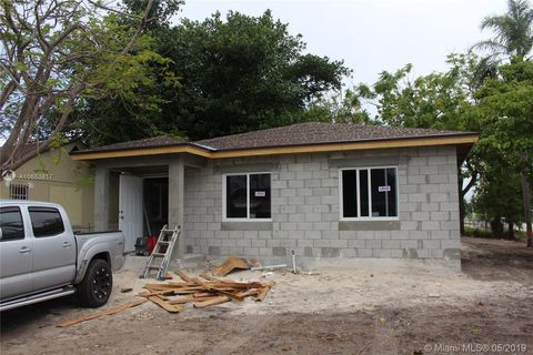 Photo of 1001 Nw 64th St, Miami, FL 33150
