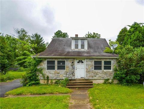 4826 Gravel Pike, Marlborough Township, PA 18074