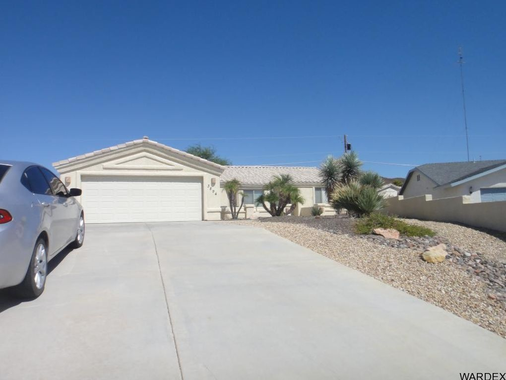 3894 Bluegrass Ct, Lake Havasu City, AZ 86406