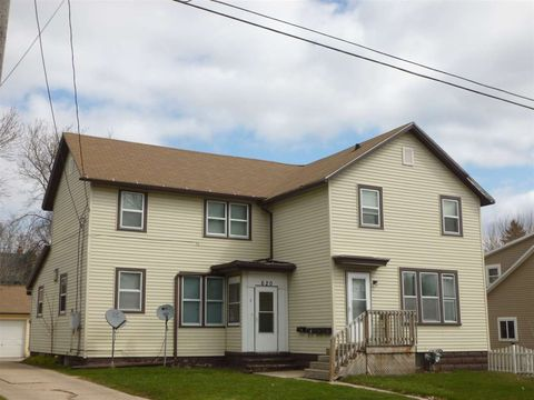 Appleton wi multi family homes for sale real estate realtor 620 w 4th st appleton wi 54911 solutioingenieria Image collections