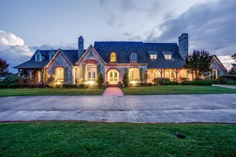 Rockwall Tx Waterfront Homes For Sale Realtorcom