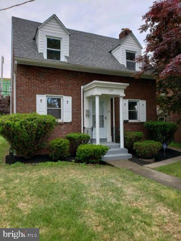 Photo of 1131 Hudson St, Harrisburg, PA 17104