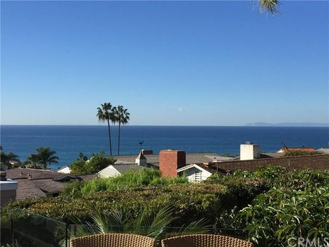 Photo of 416 Emerald Bay, Laguna Beach, CA 92651
