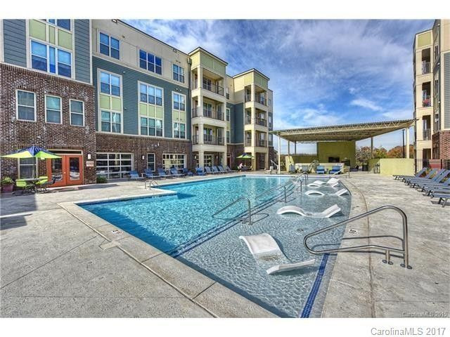 Private Property Rentals Charlotte Nc