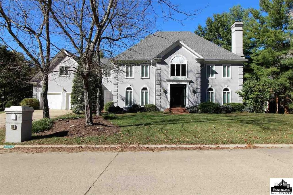 Property For Sale In Huntington Wv