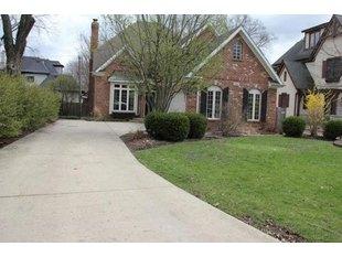 Hinsdale Clarendon Hills Il Real Estate Rentals Patch