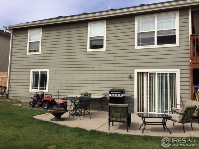 1712 69th Ave, Greeley, CO 80634