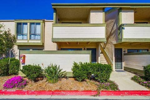 Photo of 9229 Village Glen Dr Unit 136, San Diego, CA 92123