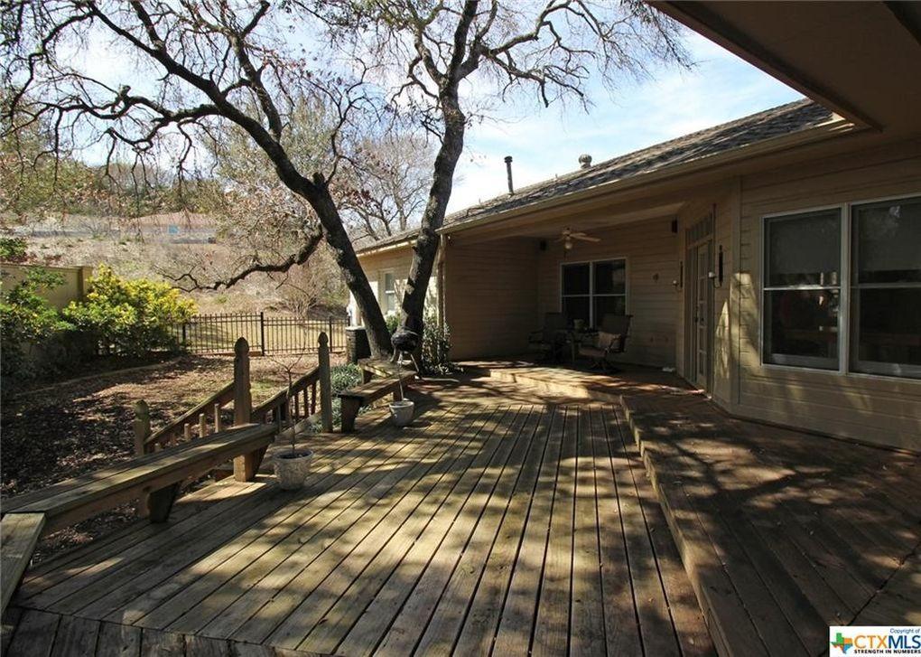2006 Rose Cir, Harker Heights, TX 76548
