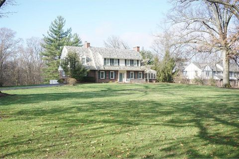 5761 Sidney Rd, Green Township, OH 45233