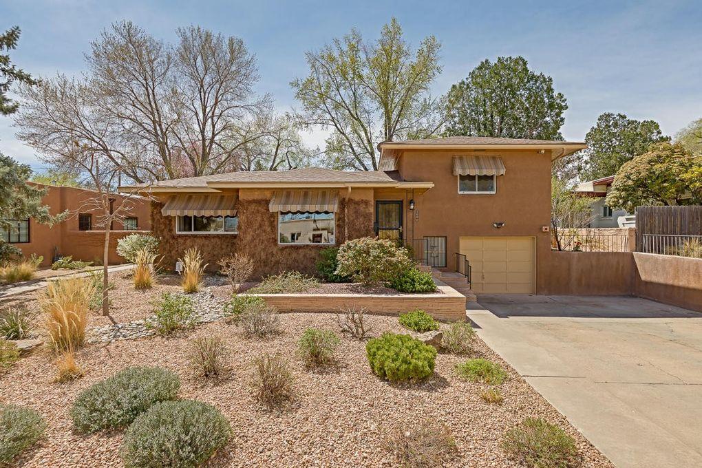 1600 Sigma Chi Rd Ne, Albuquerque, NM 87106 - realtor.com®