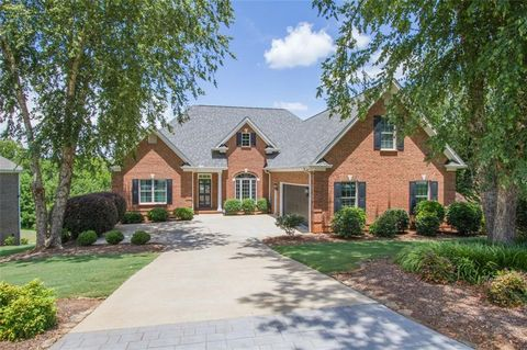 Homes For Sale near Wren High School - Piedmont, SC Real