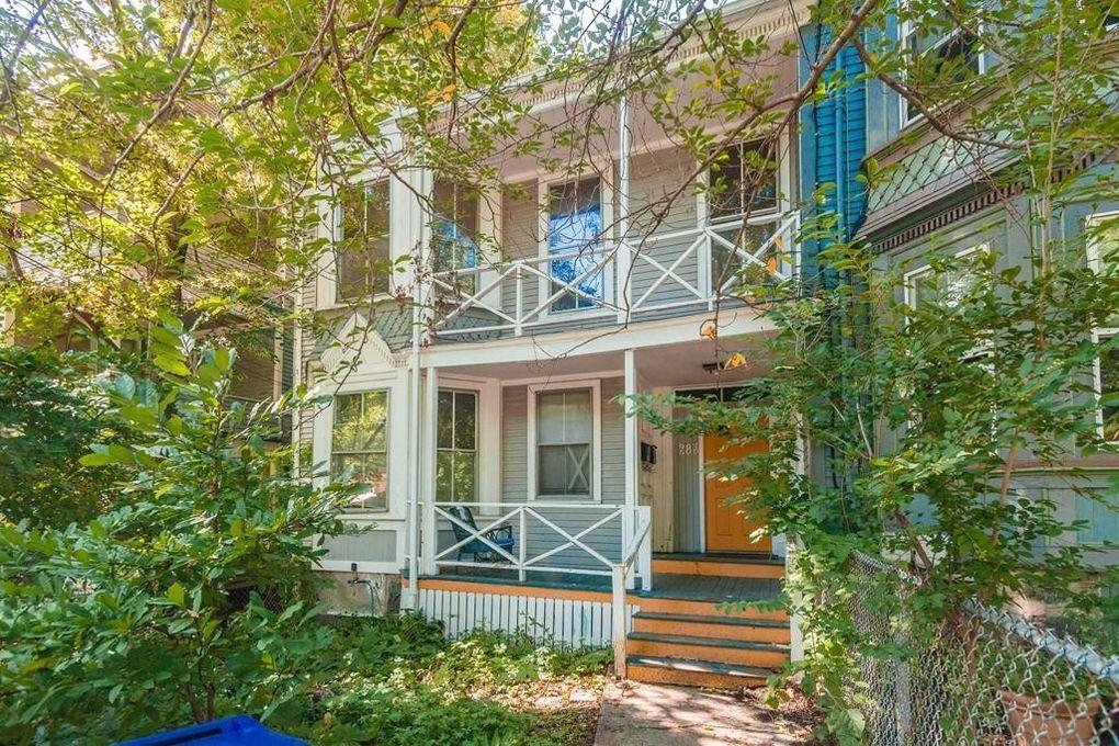 283 Chestnut Ave, Boston, MA 02130