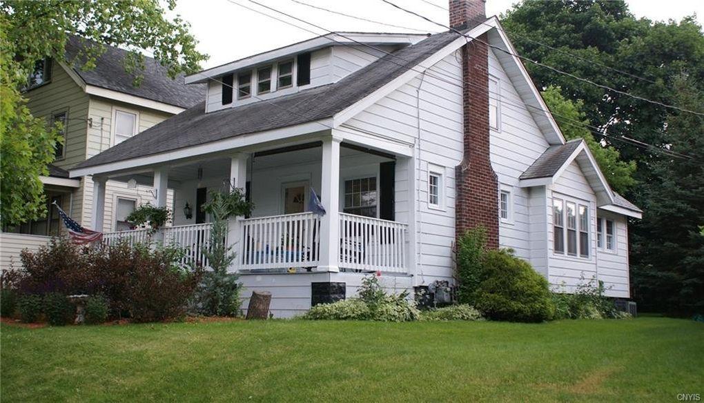 1118 Glencove Rd N Syracuse NY 13206 realtorcom