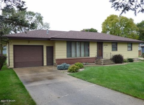 Photo of 2229 River Rd, Windom, MN 56101