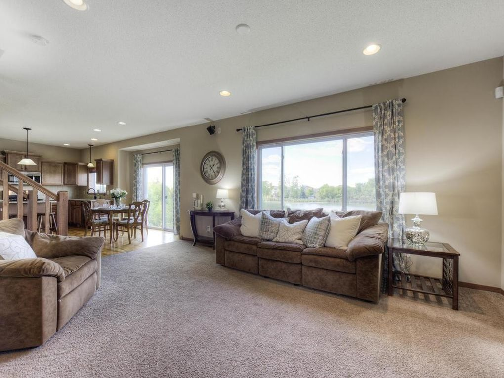 Home Furniture Rogers Mn Best 2017