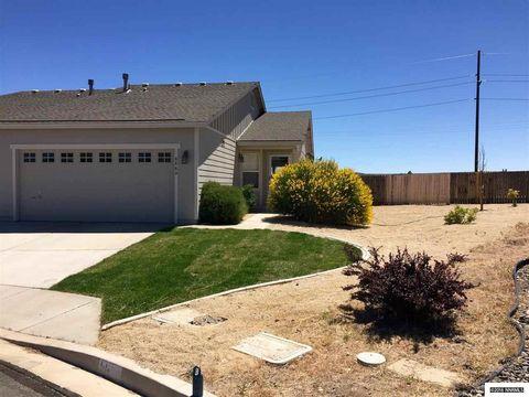8660 Umber Sky Ct, Reno, NV 89506