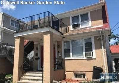 512 79th St, North Bergen, NJ 07047