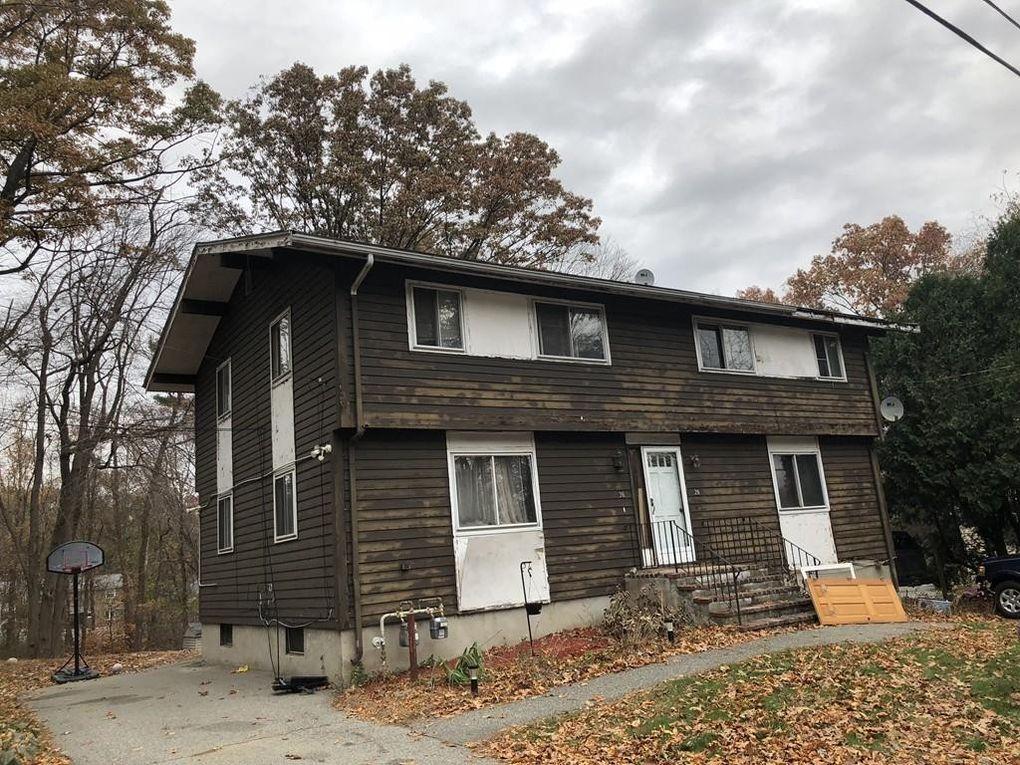 Billerica Rentals Homes