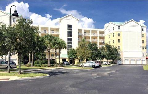 4177 N Orange Blossom Trl Unit 305, Orlando, FL 32804