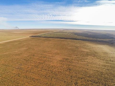 Photo of County Road 585, Brownfield, TX 79316