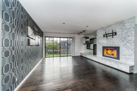 Pleasing South Coast Santa Ana Ca Real Estate Homes For Sale Download Free Architecture Designs Xerocsunscenecom