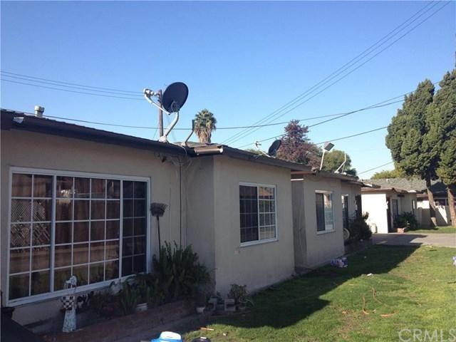 6534 El Cortez Ave Bell Ca 90201