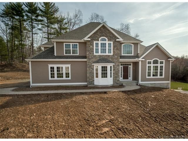 Homes For Sale By Owner In Rocky Hill Ct