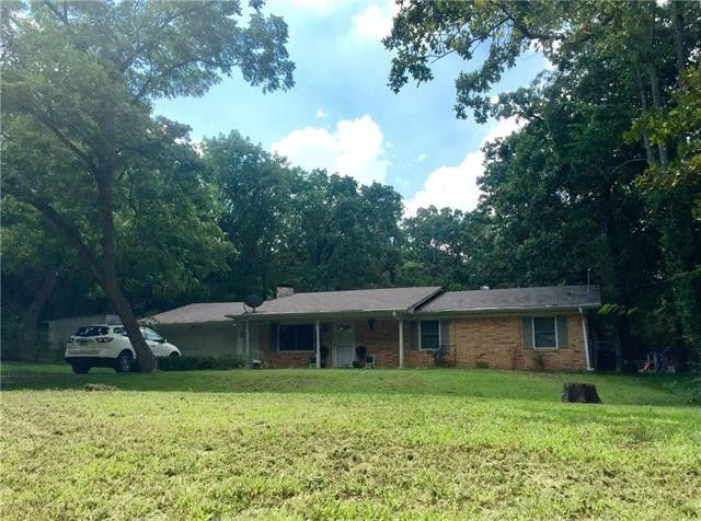 765 wildwood st canton tx 75103 home for sale real