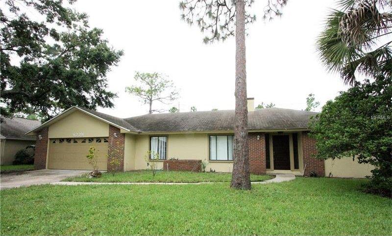 4228 South Lake Orlando Pkwy Orlando, FL 32808