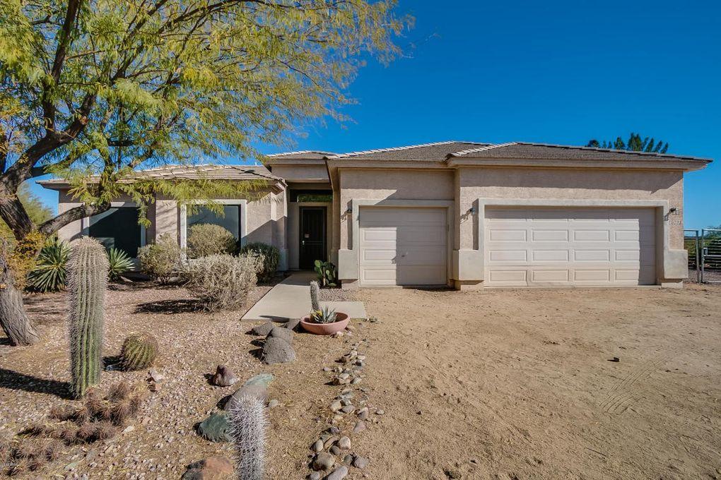 40221 N 2nd Dr, Phoenix, AZ 85086