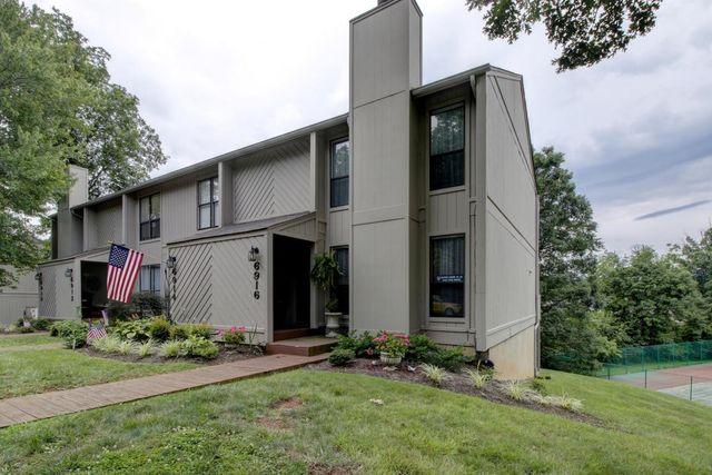 6916 buck crossing dr roanoke va 24018 home for sale for Table 52 roanoke va